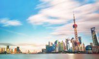 Nợ quốc gia Trung Quốc đã tới mặt trăng (Phần 1)