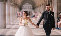 Làm sao để cải biến mệnh khắc chồng, khắc vợ, khắc cha, khắc con?