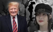 Bản lĩnh ứng phó trong nghịch cảnh: Từ câu chuyện của Sulli đến Tổng thống Donald Trump