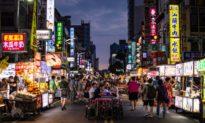 Ẩm thực Đài Loan - Sự kết tinh của những hương vị tuyệt hảo