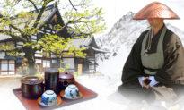'Ôn cố tri tân': Câu thành ngữ tạo nên phong cách sống của người Nhật Bản