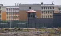 Bằng chứng về sự tà ác ghê rợn của ĐCS Trung Quốc: 260 trại tập trung tại Tân Cương