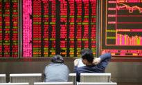 Chứng khoán Châu Á hồi hộp chờ thông tin lạm phát từ Mỹ
