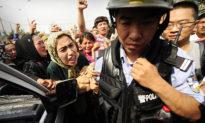 Hạ viện Hoa Kỳ đã thông qua dự luật về lao động cưỡng bức tại Trung Quốc
