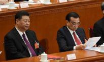 Trung Quốc thừa nhận đã tiêu hủy các mẫu xét nghiệm virus Corona Vũ Hán vì lý do 'an toàn'