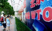 Phần 1: WTO và Trung Quốc lợi dụng nhau như thế nào?