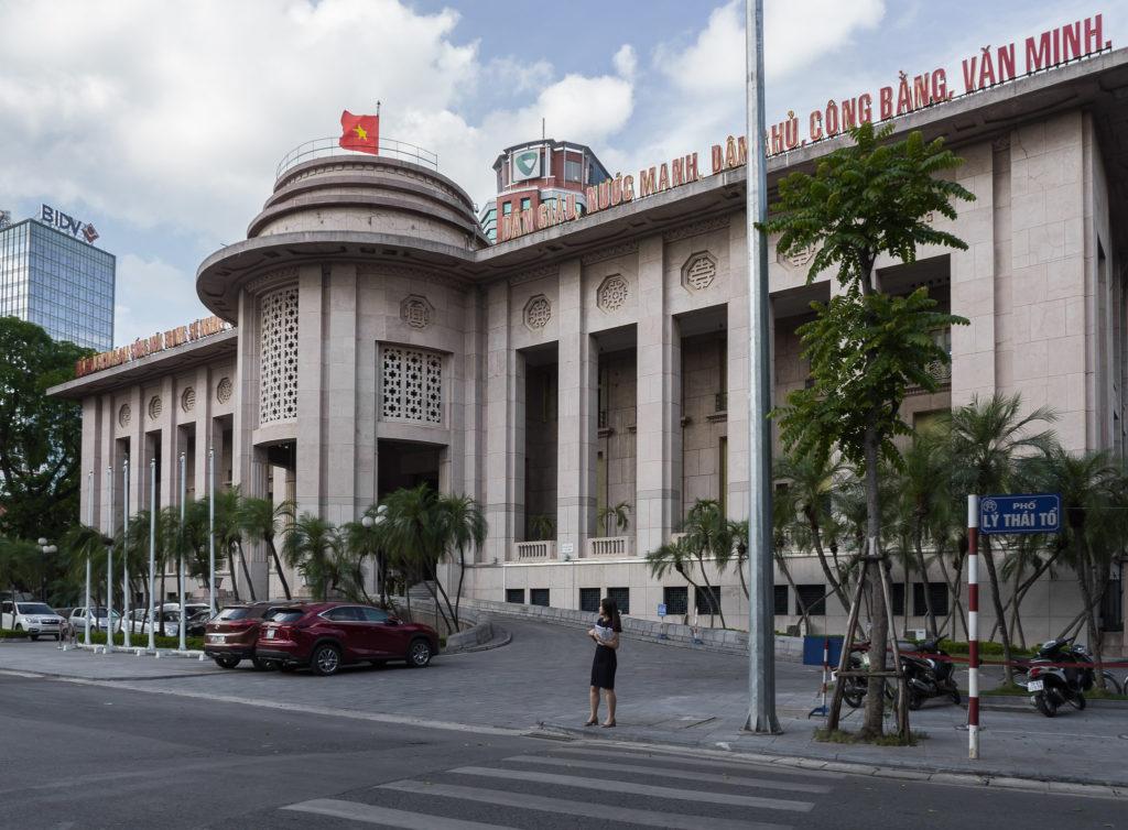 Trong suy thoái, Việt Nam nên chi tiêu như thế nào (P1) - Bài học từ sai lầm lịch sử