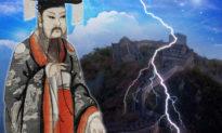 Học trong thành ngữ: 'Tang lâm đảo vũ' - Rừng dâu cầu mưa