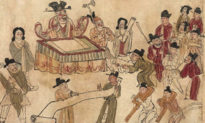 Âm tào địa phủ đã ghi chép và miễn trừ tội trạng nhân gian thế nào