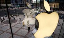 Apple sẽ không đạt được kế hoạch về doanh thu trong quý 3 do tác động của đại dịch