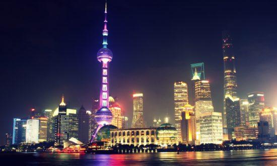 Nợ xấu của hệ thống NHTM và cách xử lý, phân loại nợ mang 'màu sắc Trung Quốc' (Phần 2)