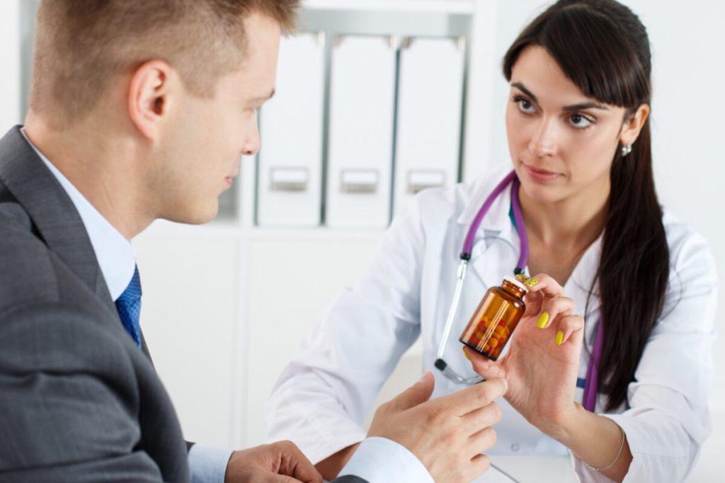 Tại sao thử nghiệm lâm sàng chưa đủ khả năng đảm bảo thuốc có tác dụng?
