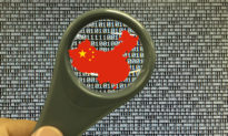 Mỹ kết tội 4 công dân Trung Quốc làm việc với Cơ quan gián điệp trong chiến dịch tấn công toàn cầu