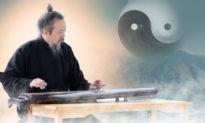 """Lễ nhạc - Đất Trời hòa hợp (P-2): Trí huệ của """"Lễ nhạc"""" đến từ trời đất"""