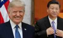 Đảng Cộng sản Trung Quốc sẽ không thay đổi - cho đến khi người dân Trung Quốc vùng lên và phương Tây gây áp lực