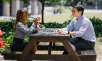Trí tuệ người xưa giúp bạn thành cao thủ trong giao tiếp