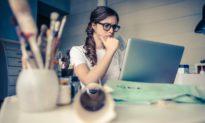 Căng thẳng trong công việc - dấu hiệu, hậu quả và cách đánh bại