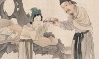 Phụ nữ thời xưa có bị xem nhẹ như quan niệm của thời nay?
