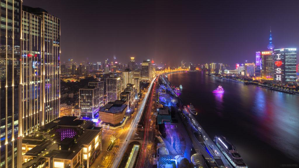 Chính quyền địa phương Trung Quốc bảo lãnh 842 tỷ USD tín dụng (Phần 6)