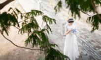 Giáo dục hạnh phúc - Bài 5: Vợ tốt tạo phúc cho chồng [Radio]