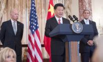 Cuộc chiến Mỹ - Trung: Lạc đà gầy còn hơn ngựa béo
