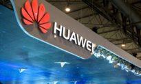 """Hoa Kỳ cắt nguồn cung ứng toàn cầu của Huawei, Trung Quốc """"trả đũa"""""""