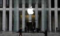 Apple trừng phạt nhân viên gốc Việt vì 'dám' phê duyệt ứng dụng chỉ trích Bắc Kinh