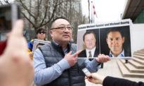 Thủ tướng Canada 'rất thất vọng' vì Trung Quốc buộc tội 2 công dân Canada là gián điệp
