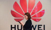 Cựu nhân viên Huawei tiết lộ: Huawei có kế hoạch sa thải 50%, liên quan đến 90.000 người