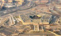 Bộ Quốc phòng Mỹ tiết lộ điểm yếu chết người của quân đội Trung Quốc