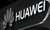 Huawei và ZTE chính thức bị xem là mối đe dọa an ninh quốc gia Hoa Kỳ