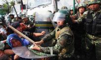 Thượng viện Mỹ thông qua dự luật trừng phạt Trung Quốc vì đàn áp Tân Cương