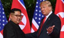 Trung Quốc gửi phái đoàn y tế tới Triều Tiên để tư vấn cho Kim Jong Un