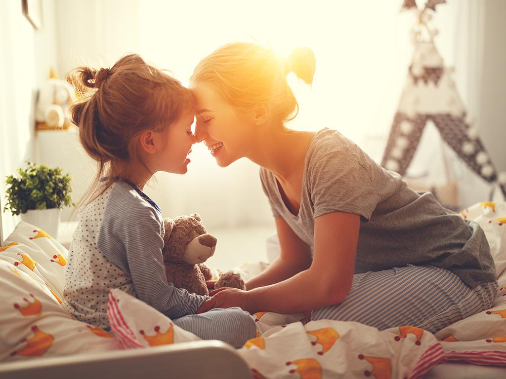 Cuộc đối thoại kinh điển giữa mẹ và con trai   NTD Việt Nam (Tân Đường Nhân)