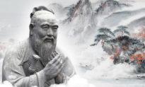 Tư tưởng của Khổng Tử đã bị hậu thế hiểu sai như thế nào?