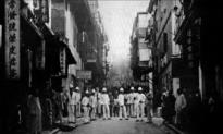 Bệnh dịch hạch xuất hiện: nỗi ám ảnh của người dân Trung Quốc