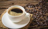 Cà phê uống lạnh hay nóng thì tốt cho sức khỏe?