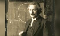 Ba hạn chế cơ bản của khoa học hiện đại (Phần 1)
