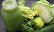 Bắp cải: Vua rau, tướng thuốc, hiểu trước mới dùng
