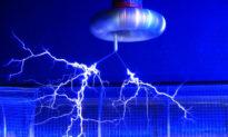 8 phát minh vĩ đại còn 'bỏ ngỏ' của 'bác học khùng' Nikola Tesla