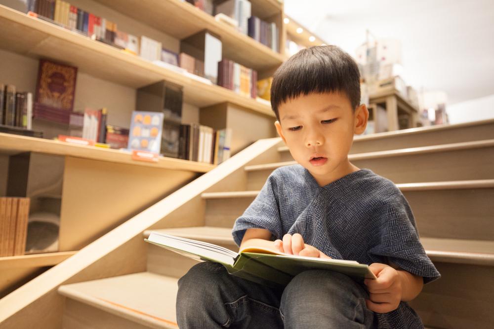 Học sinh Nhật Bản hiếm khi nghỉ học hoặc đi muộn. 90% học sinh khi đến lớp đều chú ý nghe giảng, không phân tâm làm việc khác.