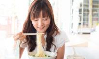 Tìm kiếm sự cân bằng trong hương vị thực phẩm