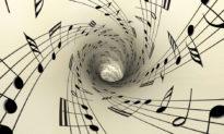 Âm nhạc trị liệu: 'Chiếc chìa khóa vàng' trong Y học cổ truyền và hiện đại
