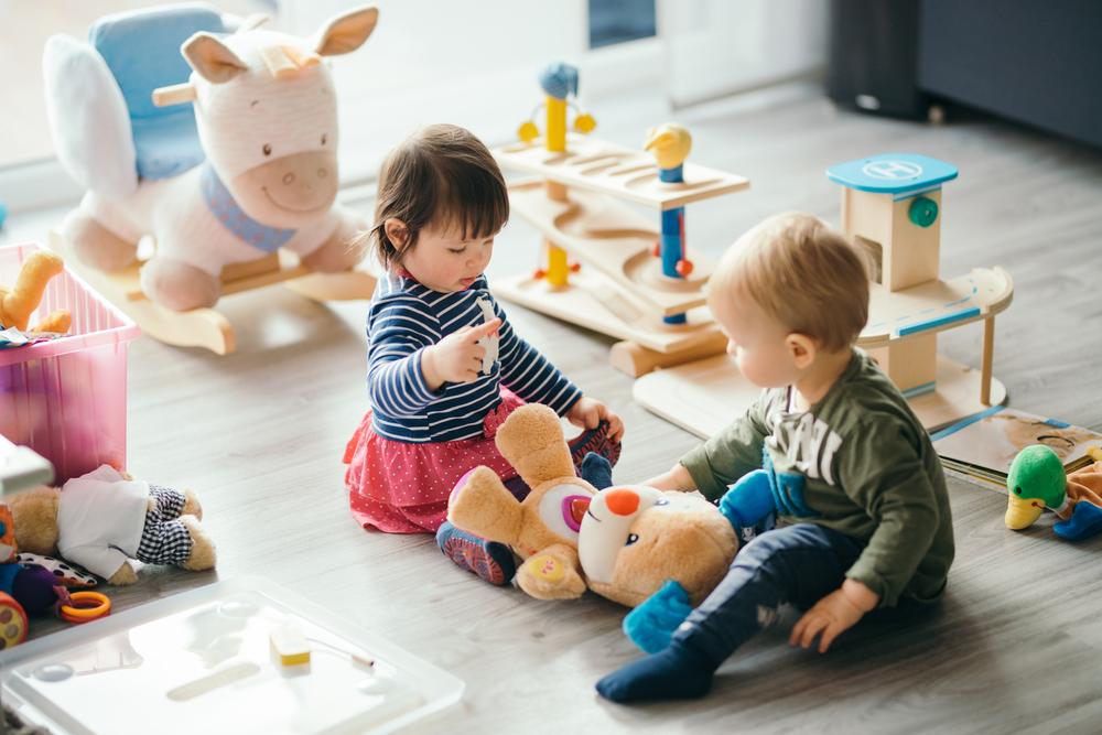 Trẻ em càng có kỷ luật càng ưu tú | NTD Việt Nam (Tân Đường Nhân)