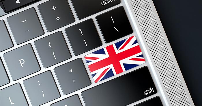 Các quy định mới về kiểm duyệt internet tại Vương quốc Anh có thể gây ảnh hưởng đến tự do ngôn luận. (Ảnh minh họa: Pixabay)