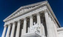 Điều kiện đủ để có một chính quyền lành mạnh: Sở hữu và bảo vệ quyền sở hữu (Phần 2)