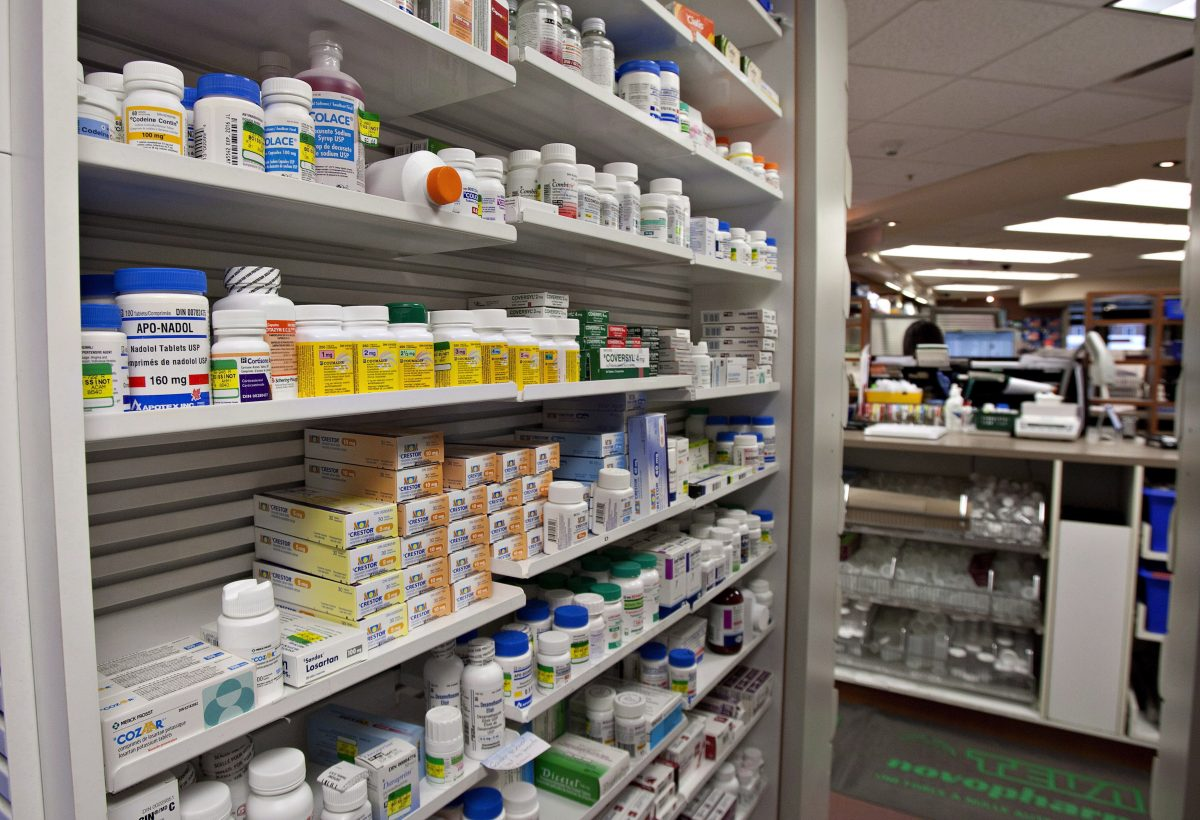 sominex preço farmacia popular