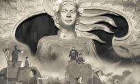 Vị nữ tướng mang tên mùa xuân và tấm lòng trung liệt nghìn đời vẫn lưu truyền - Kỳ 2