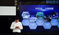 Cần tăng cường giám sát liên bang bắt buộc đối với các công ty viễn thông Trung Quốc tại Hoa Kỳ