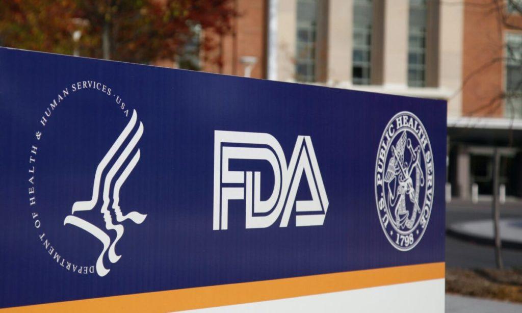 """FDA không phê duyệt thuốc tiêm """"vi lượng đồng căn"""" của 4 công ty dược phẩm"""